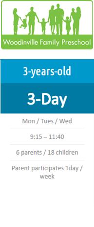 3 Day Chart_Logo