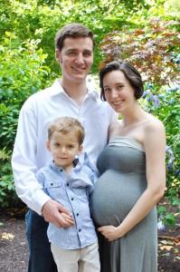 WFP family