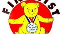 2011 Golden Teddy Finalist